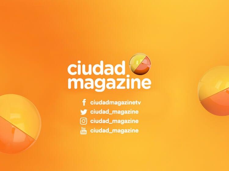 (c) Ciudad.com.ar