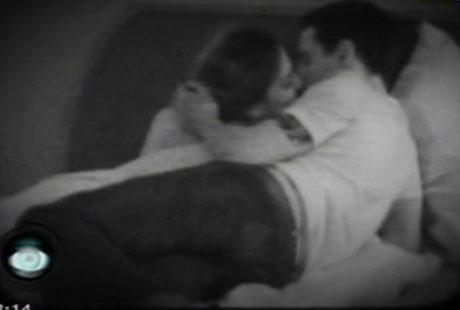 Escenas De Sexo - Videos Porno Gratis de -
