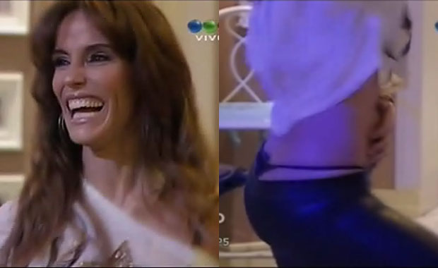 Hot Actrices De Telenovelas