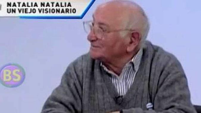 Flor Peña Y Su Video Asqueroso: Hecho A Propósito?