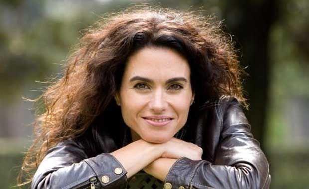 Florencia Raggi habló sobre su matrimonio con Repetto ...