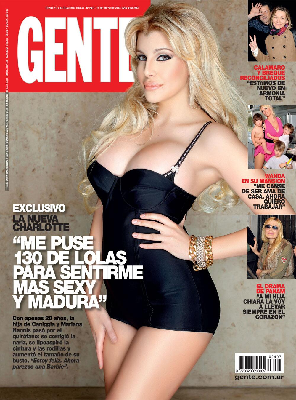 http://www.ciudad.com.ar/sites/default/files/2013/05/28/charlotte_caniggia_revista_gente.jpg.crop_display.jpg