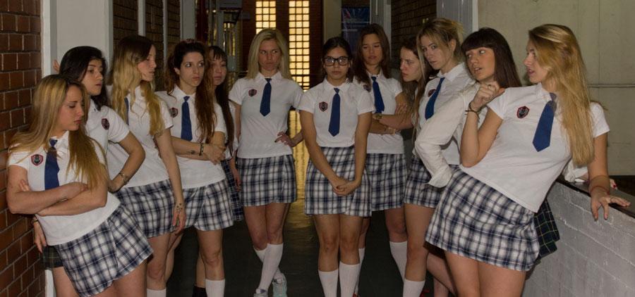 trafico de mujeres wikipedia prostitutas rusas en españa