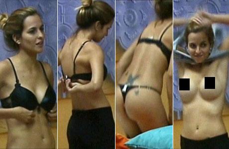 alfonso rojo prostitutas tatuajes de prostitutas