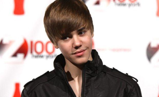 ¿Justin Bieber a la carcel? Ojala..