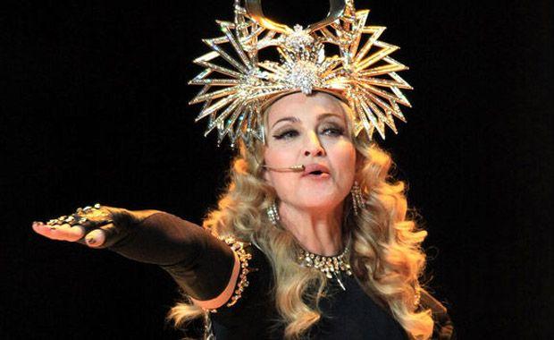 AUDIENCIAS MIÉRCOLES 27 DE FEBRERO Madonna_argentina.jpg.crop_display