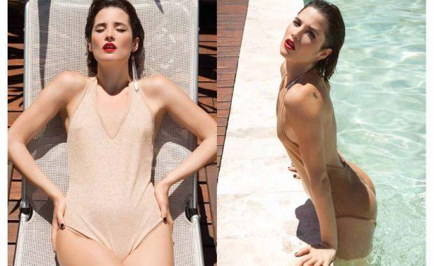 fotos de lorena ceriscioli desnuda: