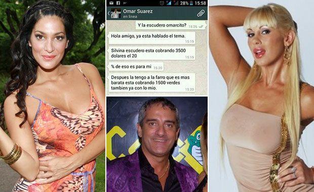 putas en argentina whatsapp de prostitutas