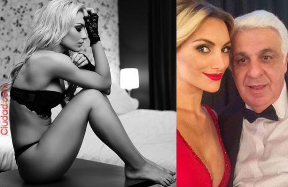 Sofi Macaggi nude (28 images) Sideboobs, YouTube, swimsuit