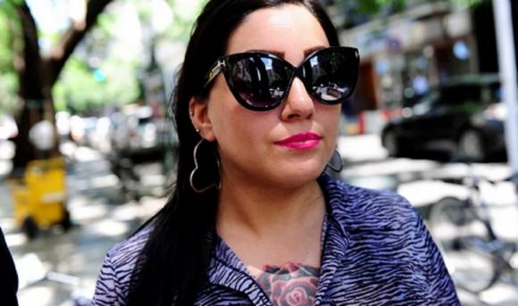 Giro total en la causa: la pericia psicológica de la mujer que denunció a Pablo Rago dio negativa
