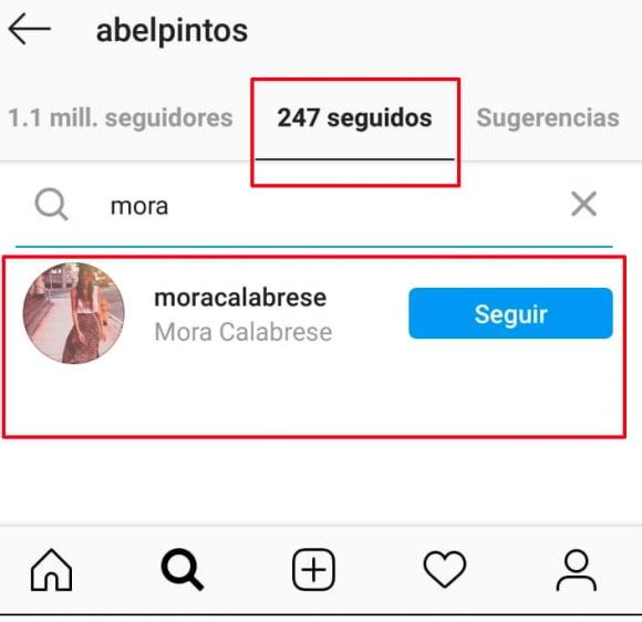 Conocé a la supuesta novia secreta de Abel Pintos: una empresaria con quien tendría una relación desde 2013