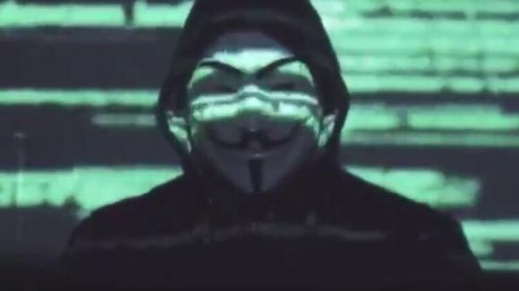 Anonymous reveló que Michael Jackson, Paul Walker y Avicii, entre otros famosos, habrían sido asesinados
